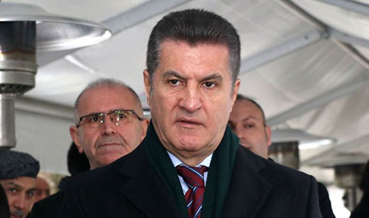 Mustafa Sarıgül hakkında haciz kararı: 'Yakalama kararı' çıkarıldı