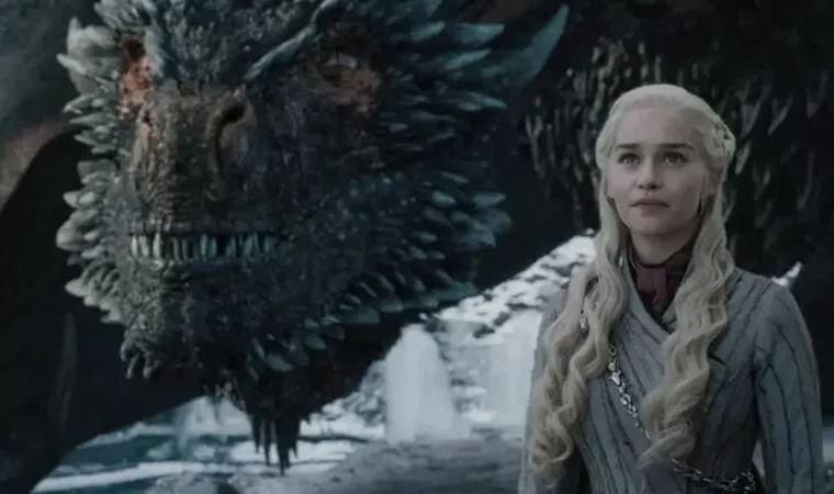 Game Of Thrones'un ikinci dizisi geliyor: 80 yıl öncesini konu alacak