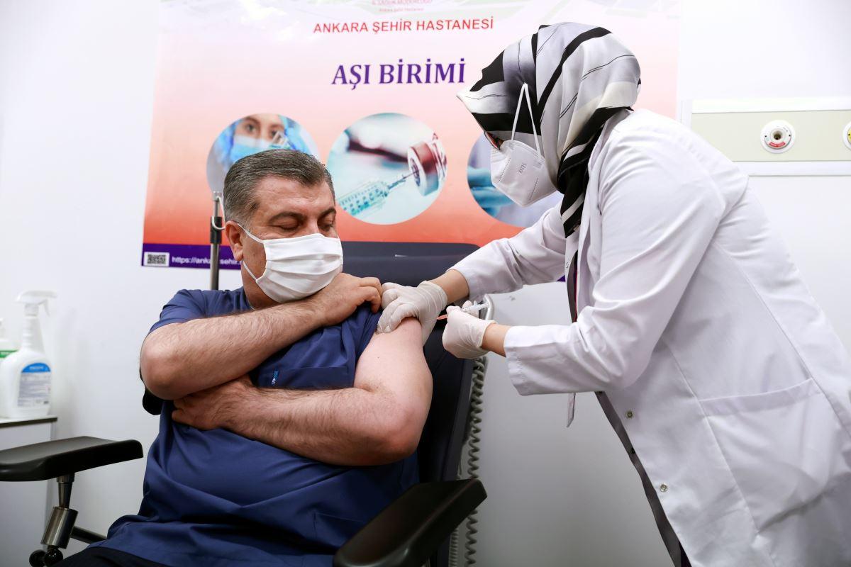 154740245 2021 01 13t175913z935982066rc257l9xve5lrtrmadp3health coronavirus turkey