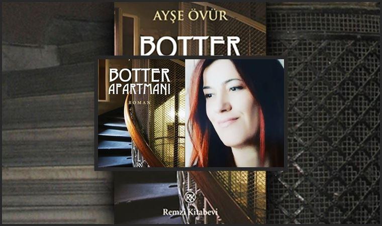 Cumhuriyet Kitap - cover