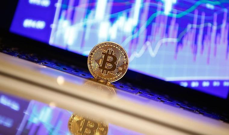 085458093 bitcoin 2