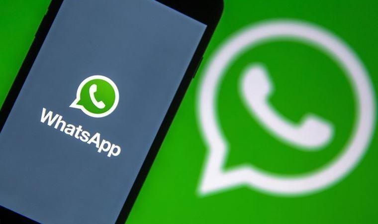 WhatsApp yeni özelliğini duyurdu: Biyometrik veriyle kimlik doğrulama