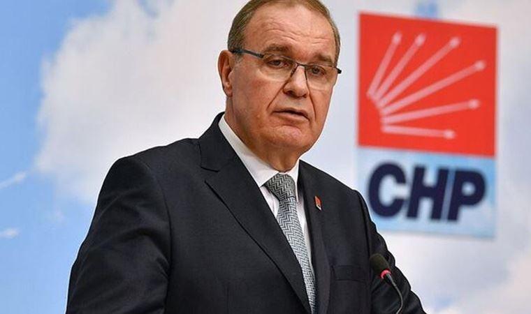 """Faik Öztrak: """"Devlet memurları, AK Parti teşkilatı gibi çalışıyor"""""""