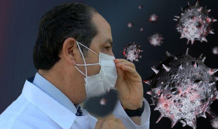 """ABD'den kritik """"çift maske"""" uyarısı: """"Şehir efsanesi değil"""""""