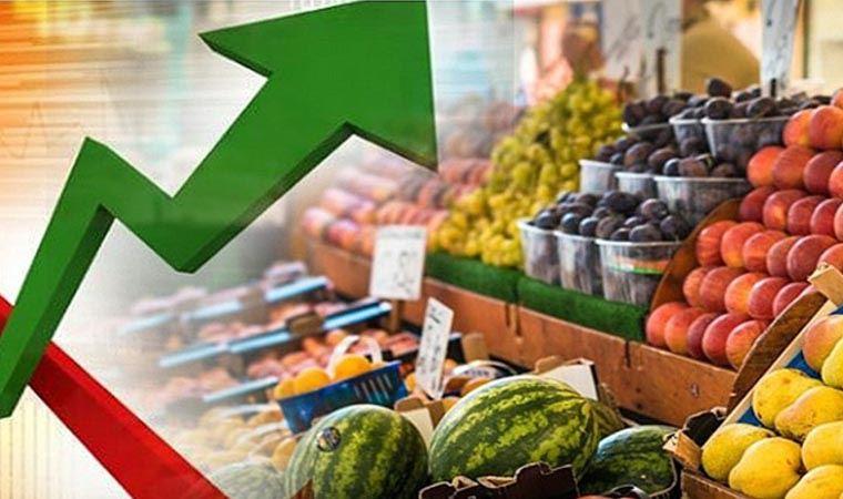 ENAGrup: Yıllık enflasyon 14,60 değil, 36.72