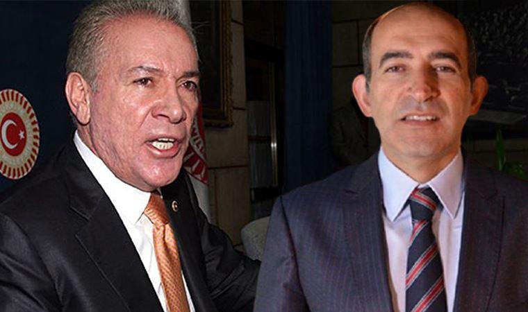 Eski AKP'li vekil Melih Bulu'nun 'yalan' söylediğini iddia etti