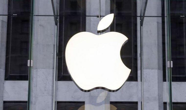 The third Apple Store in Turkey opens on Bağdat Caddesi