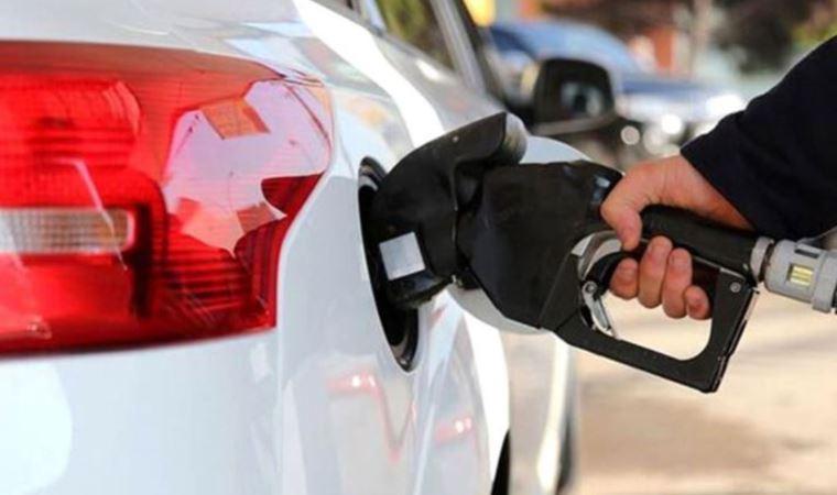 Resmi açıklama geldi: Motorin ve benzine büyük zam