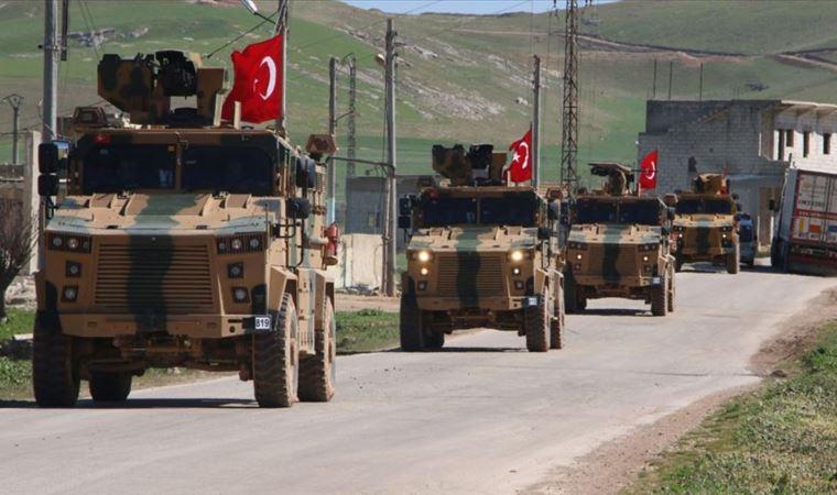 İşte Ankara'nın Suriye planı