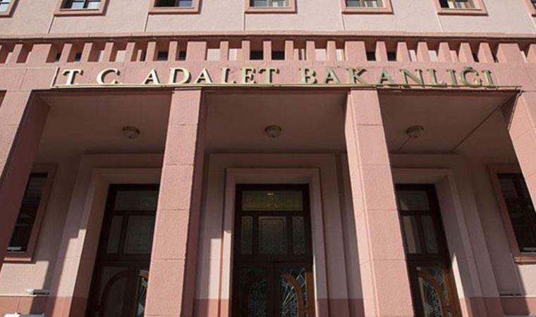 Arabuluculuk Sınavı'ndaki şaibe iddiaları Meclis'te