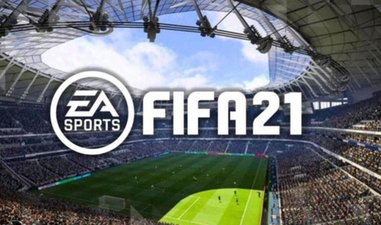 FIFA efsanesi sona eriyor!