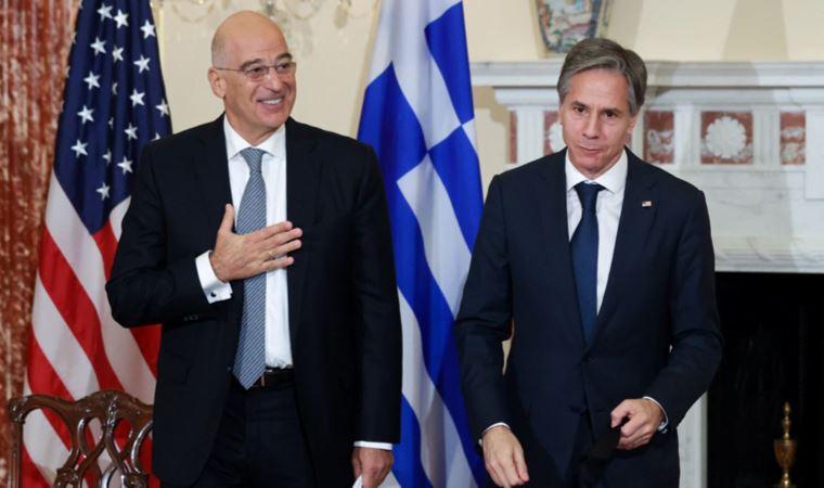 ABD ve Yunanistan'ın imzaladığı anlaşma neleri kapsıyor?
