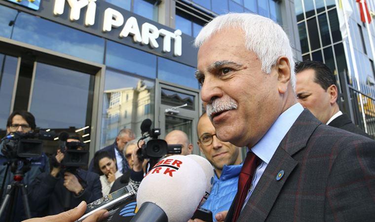 Koray Aydın'a 'siyasi cinayetler' telefonu