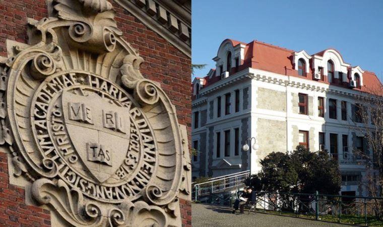 Dünyanın 'en iyileri listesi' açıklandı: Türkiye'den tek üniversite