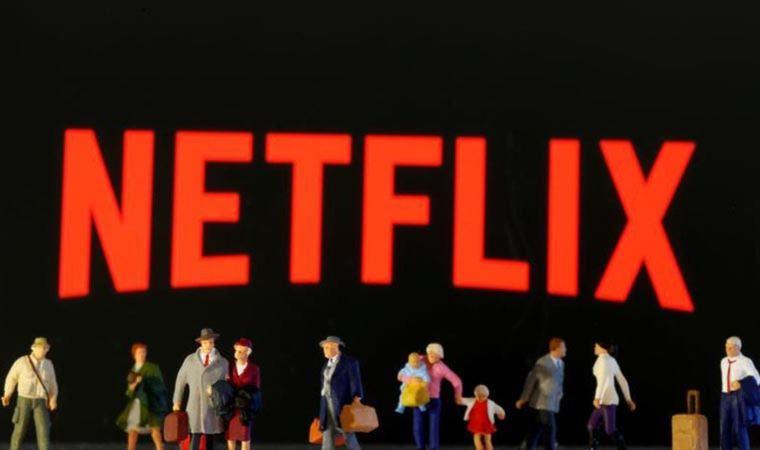 Netflix çalışanları, transfobik açıklamalara tepki gösterdi