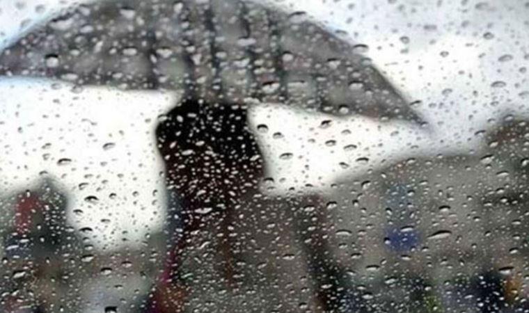 Meteoroloji'den üç kente uyarı