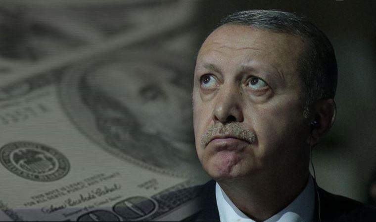 Erdoğan ekonomisinin perde arkası