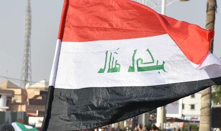 300 kişiyi öldüren bombaya patlatan fail yakalandı