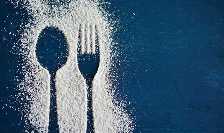 Şeker tüketimini azaltmanın 6 yolu