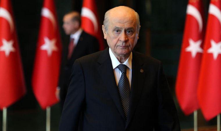Bahçeli, Erdoğan'a ne mesaj vermek istiyor?