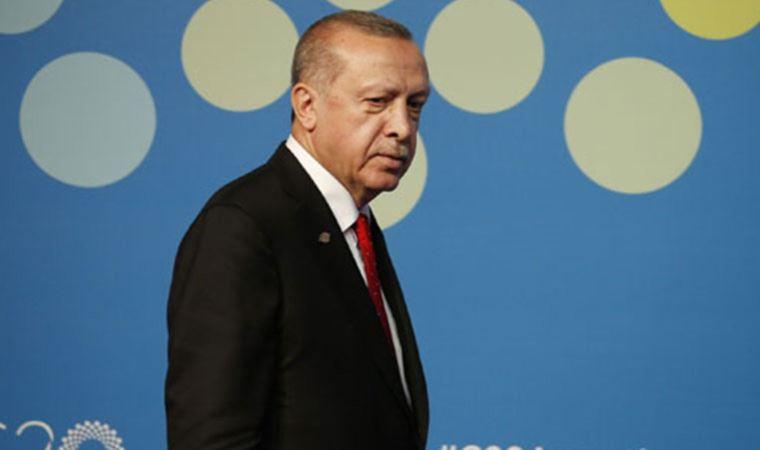 Erdoğan'ı köşeye sıkıştıracak sonuç