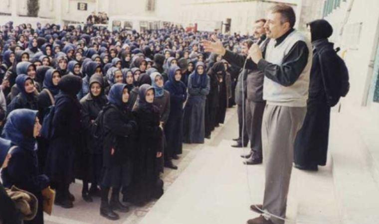 Saadet'ten 'imam hatip' açıklaması: Felaketle karşı karşıyayız