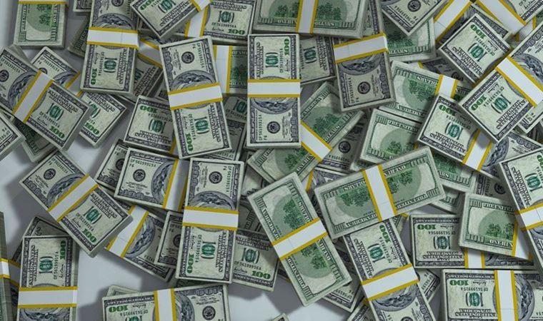 AKP'den 128 milyar dolar yanıtı: 'Hesap makinasıyla...