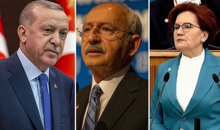 Kılıçdaroğlu ve Akşener'i bekleyen tuzak: 'Her yolu deneyebilir