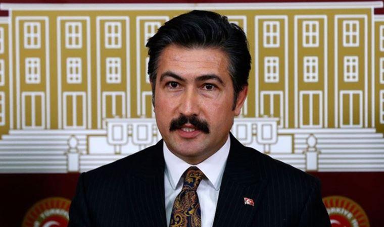 AKP'li Özkan'dan faiz indirimi açıklaması: Uzun vadede bakmak lazım