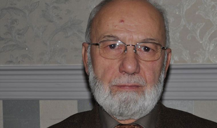 CHP Mersin Milletvekili Ali Mahir Başarır: Adnan Tanrıverdi Paralel Milli Savunma Bakanı mı?