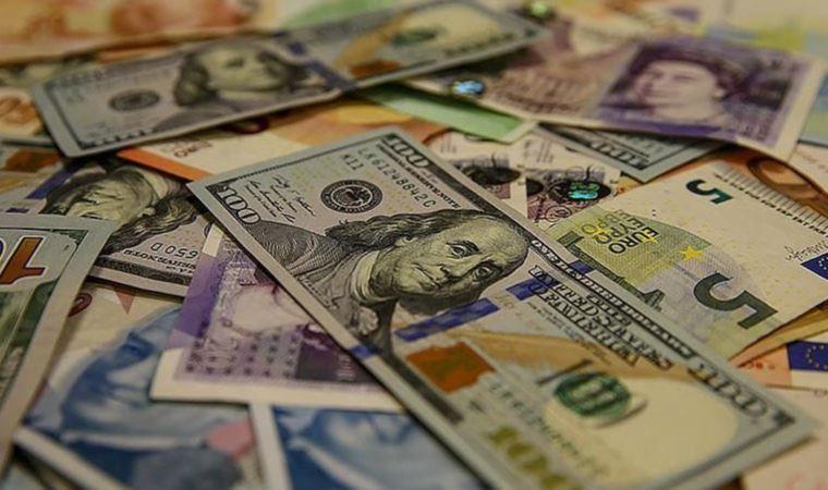 Türkiye, kara para aklama konusunda 'gri liste'ye alındı
