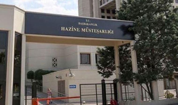 Bakanlıktan  'gri liste' açıklaması