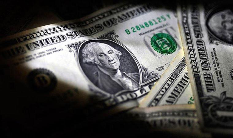 Gri liste kararı sonrası dolar fırladı