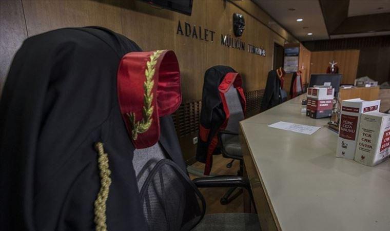 Yavuz: Yeni kumpasın ilk duruşması