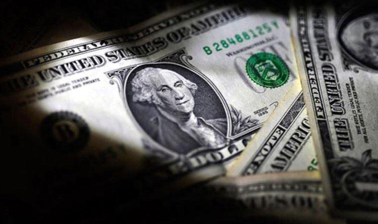 Dolar uçuyor: 9,66'yı da geçti!