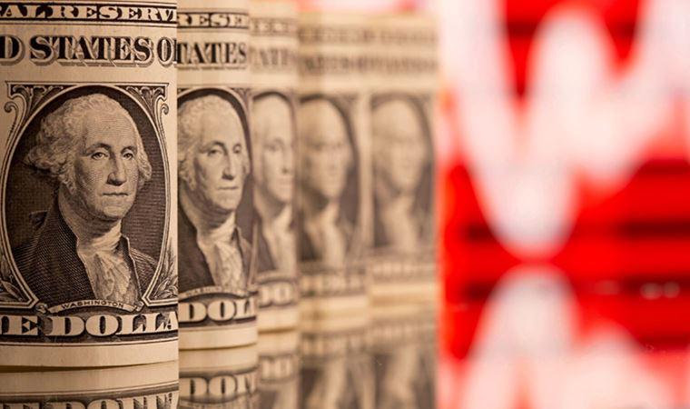 Dolar/TL tahmini için sert güncelleme