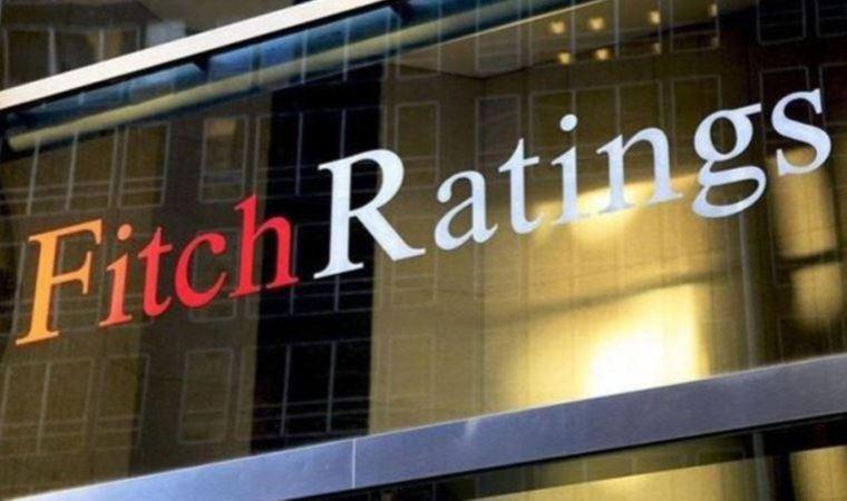 Fitch'ten TCMB kararına ilişkin kritik değerlendirme