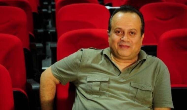 Ünlü oyuncu Kemal Kuruçay yaşamını yitirdi