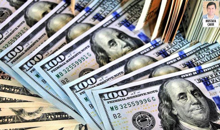 Türk ekonomisi için çarpıcı benzetme