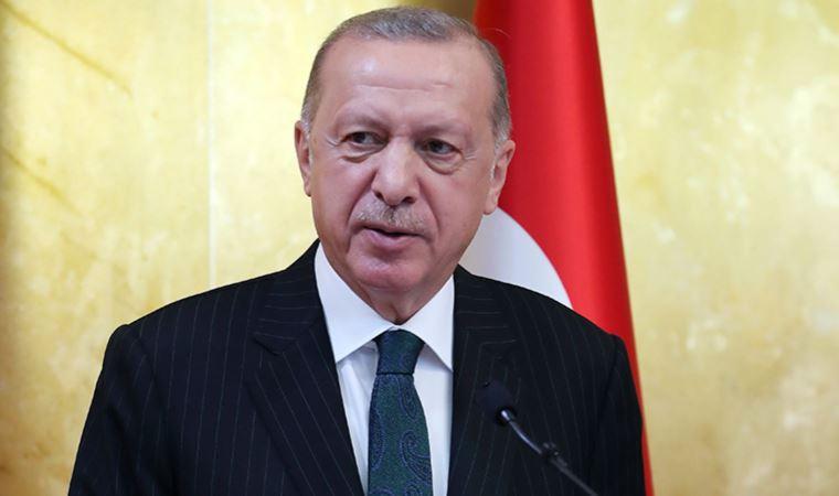 Bild'den Erdoğan'ı kızdıracak haber!