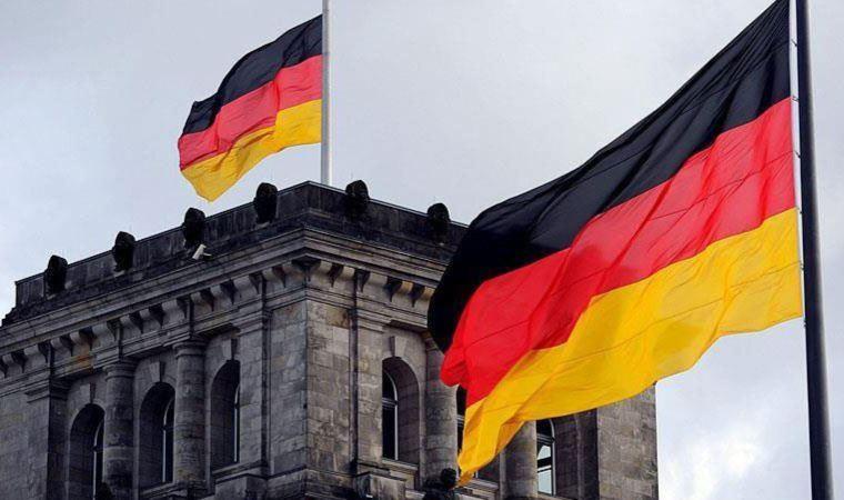 Almanya'dan işgücü göçü çağrısı
