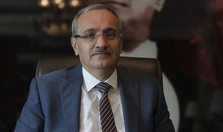 THK Başkanı 54 gündür istifa etmeye çalışıyor