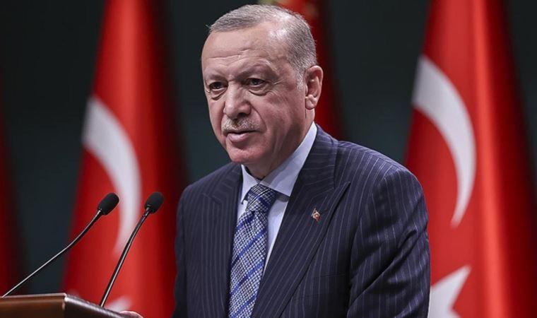 Almanya'da 'Türkiye'ye yaptırım' çağrısı