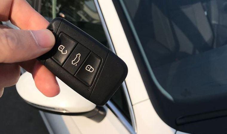 İkinci el otomobil fiyatları arttı