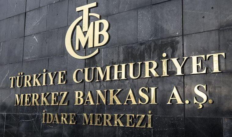 S&P'den çarpıcı 'Türkiye' açıklaması