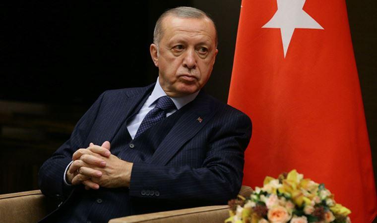 Erdoğan'ı düşündürecek sonuç