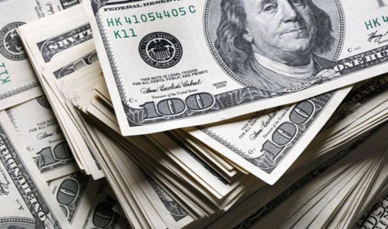 Dolarda kritik gün yarın