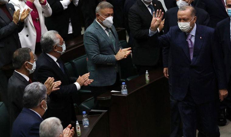 AKP'de gerçekleşecek büyük kopuşun tarihini açıkladı
