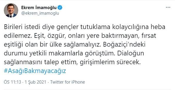 232423278 imamoglu tweet