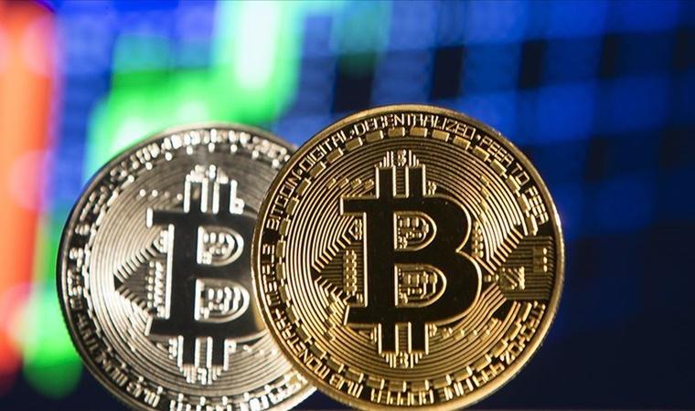 085425736 bitcoin kapak